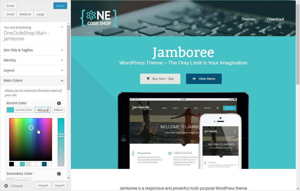 jamboree-sc1